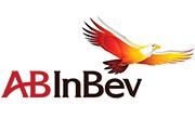 Logo AB InBev NV