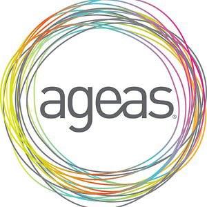 Logo Ageas