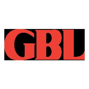 Logo GBL