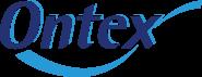 Logo Ontex group N.V.