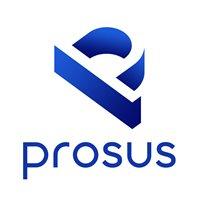 Logo Prosus