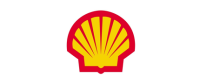 Logo Royal Dutch Shell