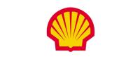Logo Royal Dutch Shell