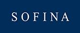 Logo Sofina