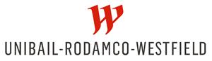 Logo Unibail-Rodamco-Westfield